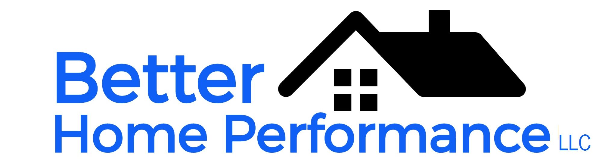 http://betterhomeperformancellc.com/wp-content/uploads/2017/06/cropped-Better-logo-with-llc-1.jpg